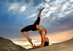 awesome yoga photography   yoga zur gewichtsreduktion
