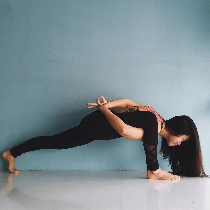 the top yoga positions | yoga poses photography | yoga positionen