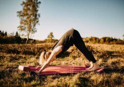tipps für einen einfachen start in deine yoga praxis