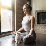Yoga Arten Welcher Stil Ist Der Beste Fuer Dich | Arten Von Yoga