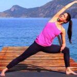 Yoga Für Innere Stabilität Und Kraft   Kraft Des Yoga