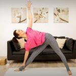 Yoga Für Schwangere | Yoga Für Anfänger