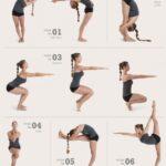 Basic Benefits Of Bikram Yoga Poses Images