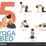 Basic Easy Yoga At Home Photos