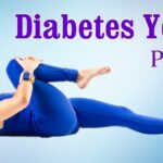 Basic Yoga Poses For Diabetes Pictures