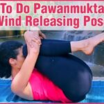 Basic Yoga Poses For Gastritis Pictures