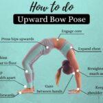 Basic Yoga Poses Urdhva Dhanurasana Benefits Picture