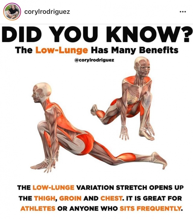 basic yoga stretches benefits pictures