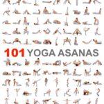 Best Basic Yoga Poses Chart Photos