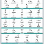 Best Basic Yoga Poses Names Pictures