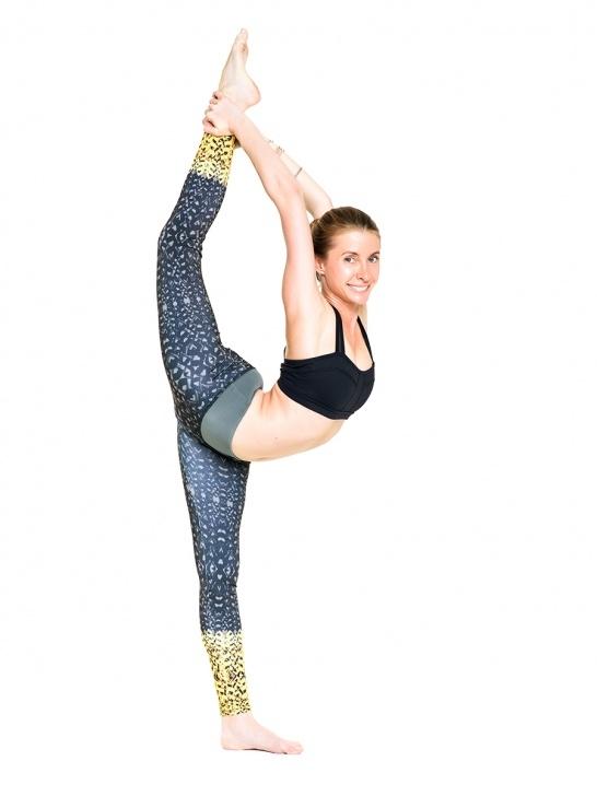 best bikram yoga poses advanced pictures
