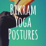 Best Bikram Yoga Poses For Beginners Images