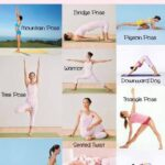 Best Easy Yoga Beginners Photo