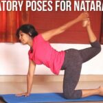 Best Natarajasana Preparatory Poses Photo
