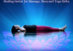 best savasana yoga music images