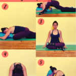 Best Yin Yoga Sequence For Hips Image