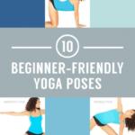 Best Yoga Asanas For Beginners Photos