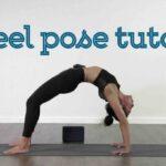 Best Yoga Asanas To Gain Weight Image