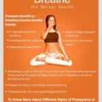Best Yoga Exercises Benefits Picture