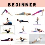 Best Yoga Exercises For Abs Pictures