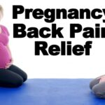 Best Yoga For Lower Back Pain Pregnancy Photo