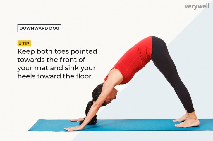best yoga moves pictures picture