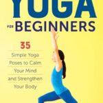 Best Yoga Moves Stoneham Photo