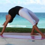 Best Yoga Pose Similar To Upward Facing Dog Crossword Images