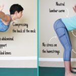Best Yoga Poses Benefits Photos