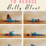 Best Yoga Poses For Gas And Bloating Pictures