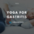 best yoga poses for gastritis picture
