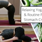 Best Yoga Poses For Ibs Photo