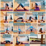 Best Yoga Poses For Immunity Pictures