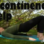 Best Yoga Poses For Urinary Retention Pictures