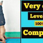Best Yoga Poses Sirsasana Kaise Kare Photos