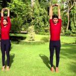 Best Yoga Poses Tadasana In Hindi Photos