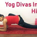 Best Yoga Poses Ustrasana Benefits In Hindi Picture