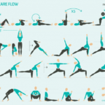 Best Yoga Sequence For Anxiety Picture