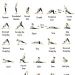 Best Yoga Sequence Vinyasa Picture