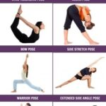 Easy Easy Yoga To Lose Weight Picture