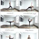 Easy Yoga Asanas In Telugu Photos