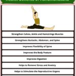 Easy Yoga Poses Benefits Of Hanumanasana Photos