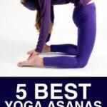 Easy Yoga Poses Kidney Stones Images