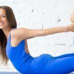 Essential Benefits Of Bikram Yoga Poses Image