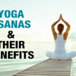 Essential Yoga Asanas Benefits Pictures