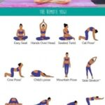 Essential Yoga Poses Back Pain Pictures