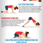 Essential Yoga Poses For Sleep Image