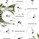 Essential Yoga Sequence For Anxiety Pictures