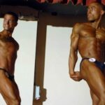 Fun And Easy Cobra Pose Bodybuilding Pictures