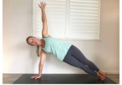 fun and easy easy yoga poses images picture